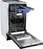 Посудомоечная машина Flavia BI 45 Alta -