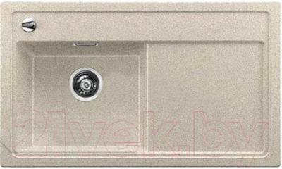 Мойка кухонная Blanco Zenar 45S (519266)