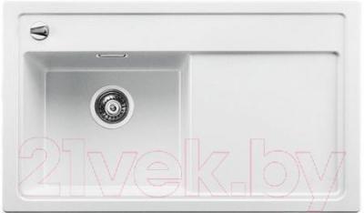 Мойка кухонная Blanco Zenar 45S (519265) - общий вид