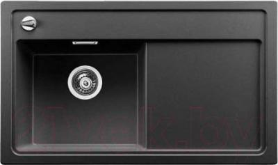 Мойка кухонная Blanco Zenar 45S (519261) - общий вид