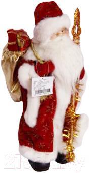 Дед Мороз 600144 21vek.by 312000.000