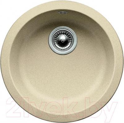 Мойка кухонная Blanco Rondo (513922) - общий вид