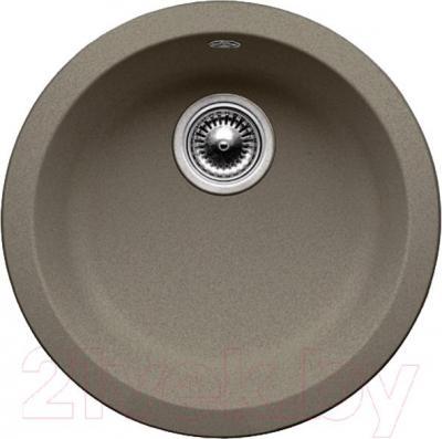 Мойка кухонная Blanco Rondo (517387) - общий вид