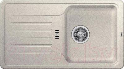 Мойка кухонная Blanco Favos Mini (518187) - общий вид