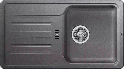 Мойка кухонная Blanco Favos Mini (518184) - общий вид