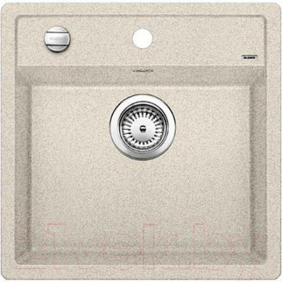Мойка кухонная Blanco Dalago 5 (518527) - общий вид