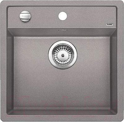 Мойка кухонная Blanco Dalago 5 (518522) - общий вид