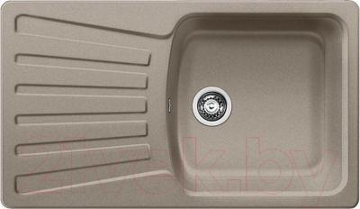 Мойка кухонная Blanco Nova 5S (517371) - общий вид