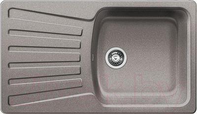 Мойка кухонная Blanco Nova 5S (511697) - общий вид