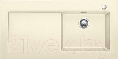 Мойка кухонная Blanco Modex-M60 (518332) - общий вид