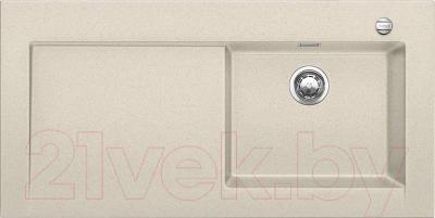 Мойка кухонная Blanco Modex-M60 (518373) - общий вид