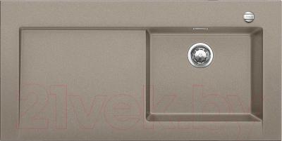 Мойка кухонная Blanco Modex-M60 (518334) - общий вид
