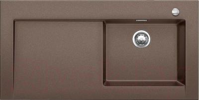 Мойка кухонная Blanco Modex-M60 (518335) - общий вид