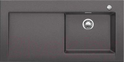 Мойка кухонная Blanco Modex-M60 (518329) - общий вид