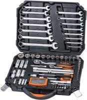 Универсальный набор инструментов Startul PRO-106A -