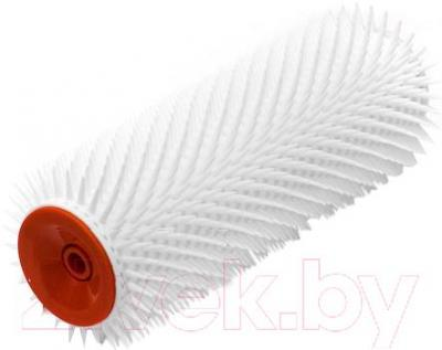 Валик Startul SE0292-500 - общий вид