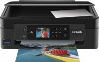 МФУ Epson Expression Home XP-423 -