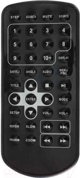 SDTV-725U (Black) 21vek.by 726000.000