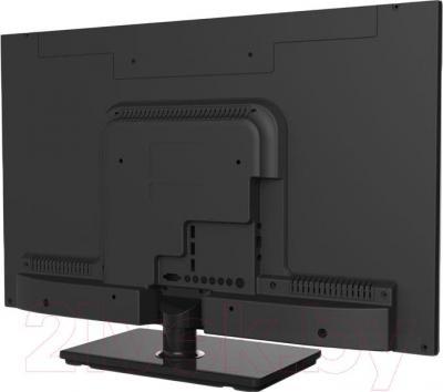 Телевизор Supra STV-LC26740WL - вид сзади