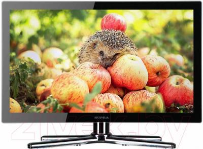 Телевизор Supra STV-LC19820WL - общий вид