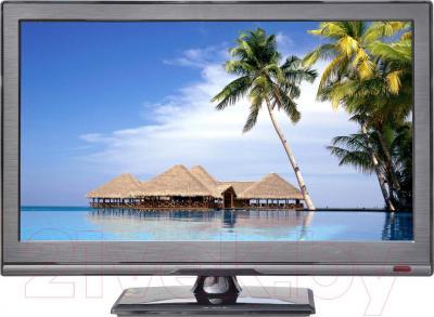 Телевизор Supra STV-LC16850WL - общий вид