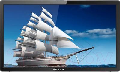 Телевизор Supra STV-LC16740WL - общий вид