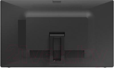 Телевизор Supra STV-LC16740WL - вид сзади