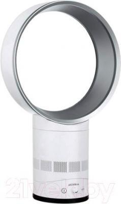Вентилятор Supra VB-1001 - общий вид