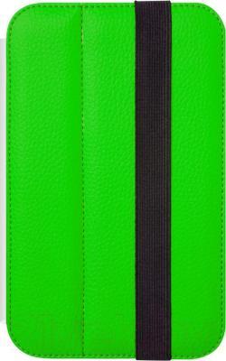 Чехол для планшета Versado 8 (Light Green)