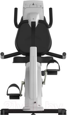 Велотренажер Torneo Siesta B-620 - общий вид