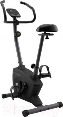 Велотренажер Intensor B100 - общий вид