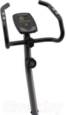 Велотренажер Intensor B100 - дисплей