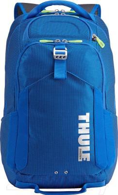 Рюкзак для ноутбука Thule TCBP-417B - общий вид