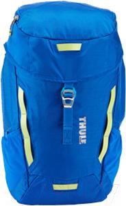 Рюкзак для ноутбука Thule TEMD-115DB - общий вид