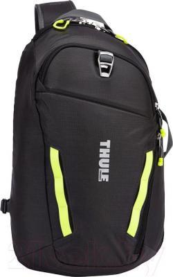 Рюкзак для ноутбука Thule TESP-113K - общий вид