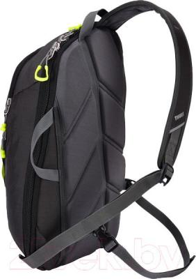 Рюкзак для ноутбука Thule TESP-113K - вид сзади
