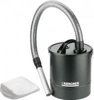 Фильтр для золы Karcher 2.863-161.0 -