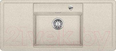 Мойка кухонная Blanco Alaros 6S (516563) - общий вид