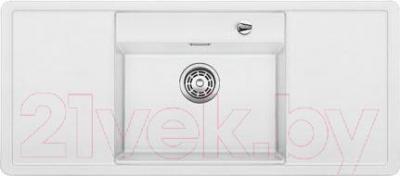 Мойка кухонная Blanco Alaros 6S (516560) - общий вид