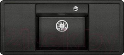 Мойка кухонная Blanco Alaros 6S (516556) - общий вид