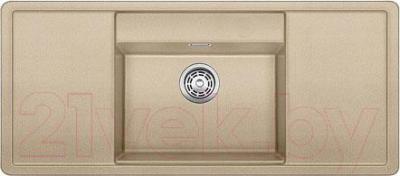 Мойка кухонная Blanco Alaros 6S (516725) - общий вид