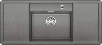 Мойка кухонная Blanco Alaros 6S (516720) - общий вид