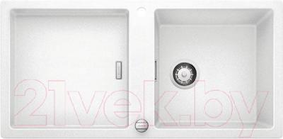 Мойка кухонная Blanco Adon XL 6S (519621) - общий вид