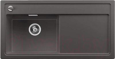 Мойка кухонная Blanco Zenar XL 6 S (519282) - общий вид