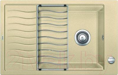 Мойка кухонная Blanco Elon XL 6 S (518741) - общий вид