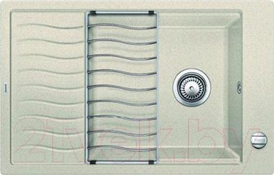 Мойка кухонная Blanco Elon XL 6 S (518742) - общий вид