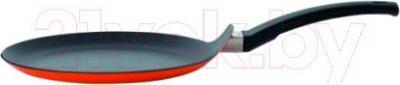 Блинная сковорода BergHOFF Eclipse 3700167 - общий вид