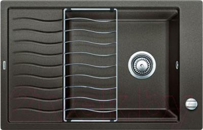 Мойка кухонная Blanco Elon XL 6 S (518744) - общий вид