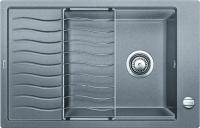 Мойка кухонная Blanco Elon XL 6 S (518737) -
