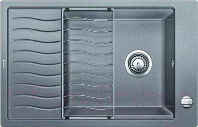Мойка кухонная Blanco Elon XL 6 S / 518737 - общий вид